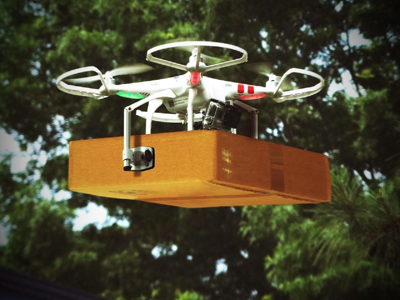 Photo of Drone'ları İşinize Nasıl Uyarlayabilirsiniz?