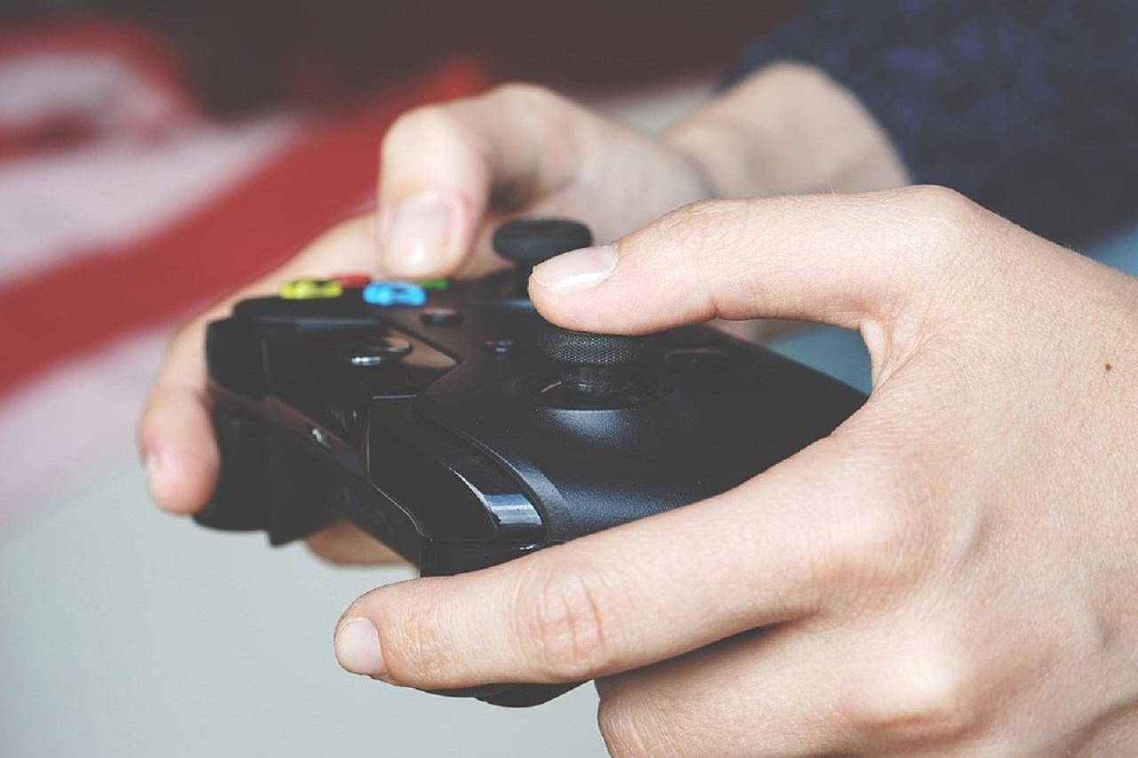 Photo of Siz Hiç Oyun Dünyasını Emulator ile Deneyimlediniz Mi?