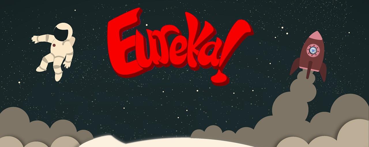 Photo of Girişimcilik Dünyasına İlgi Duyanlara: Eureka '18!