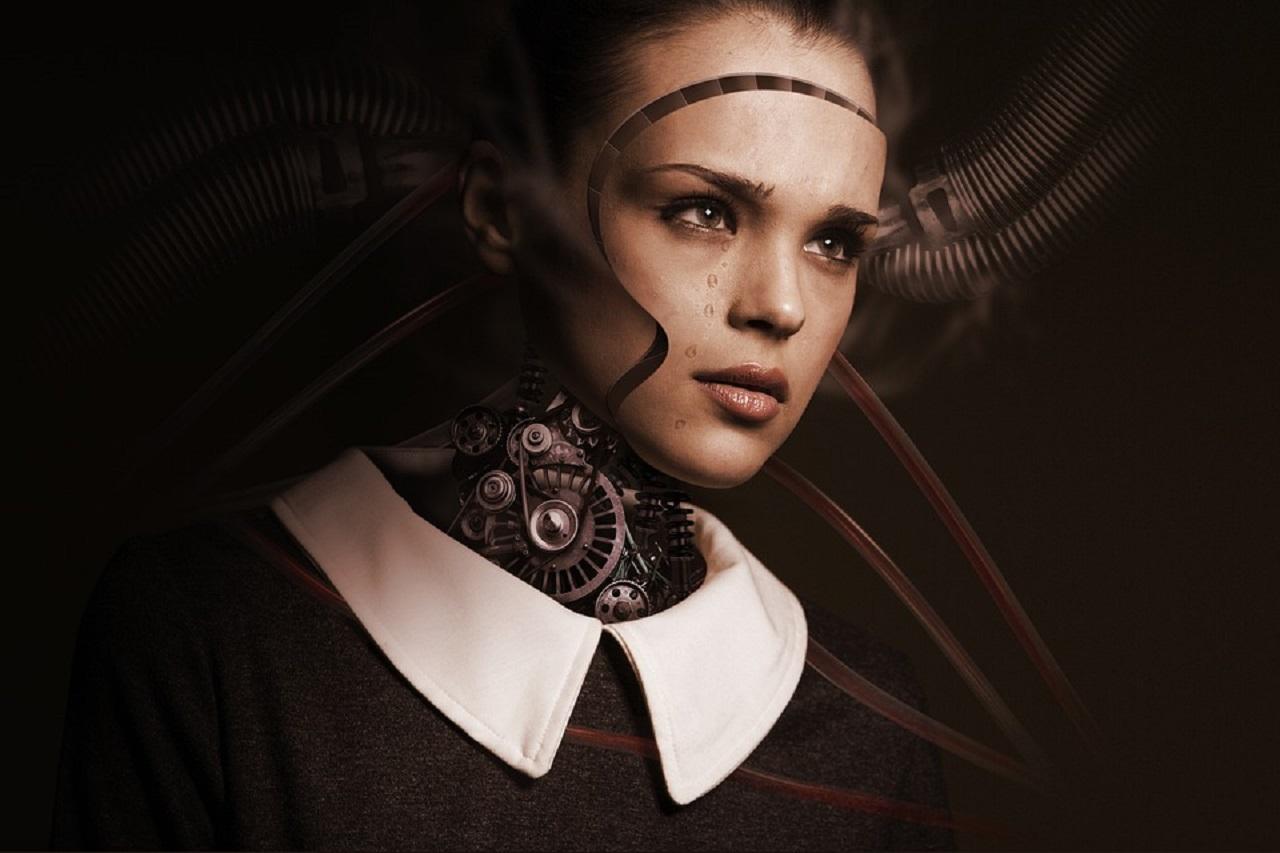 Photo of Yoksa İnsan Varlığının Son Noktası Mı: Teknolojik Tekillik!