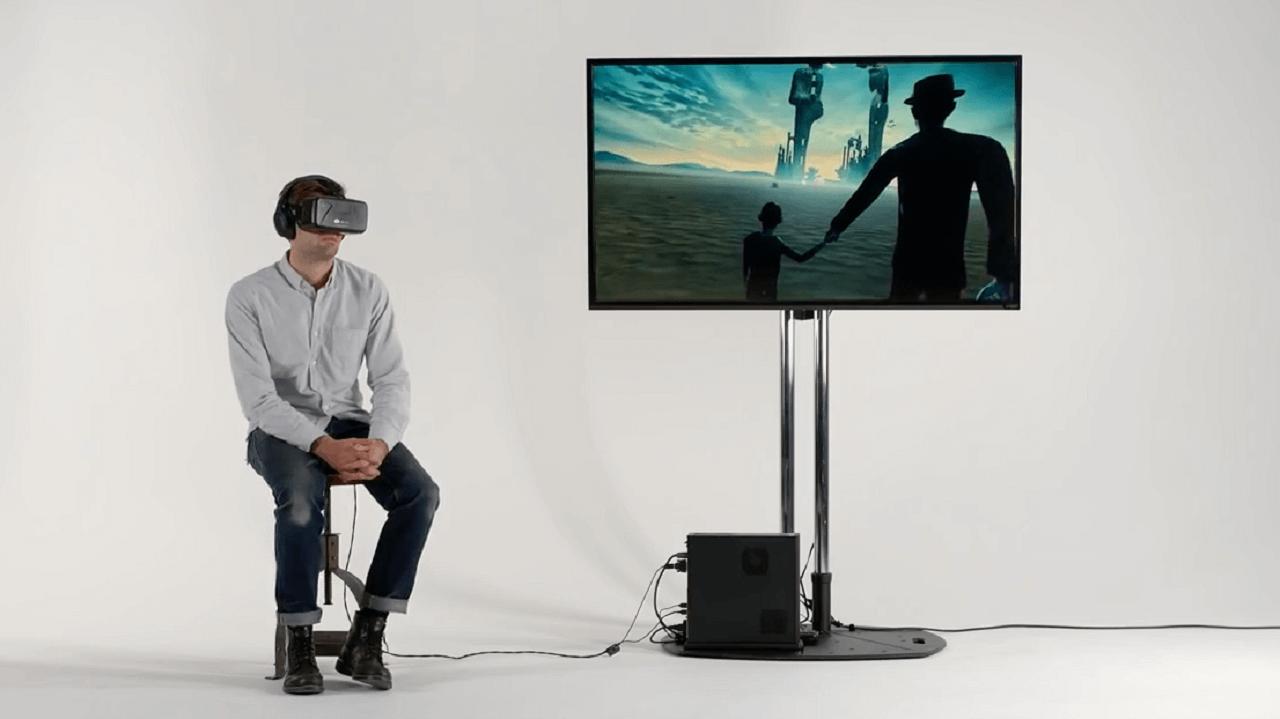 Photo of Geleceğin Sanatı, Dijital Sanat ile Tanışmış Mıydınız?