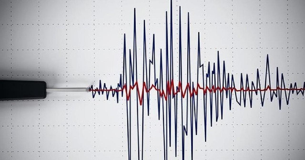 Photo of Sosyal Medya Gündeminde Düzce Depremi Var!