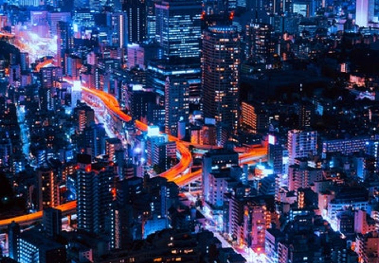 Photo of Blockchain Teknolojisi'nin Getireceği O Değişime Hazır Mısınız?