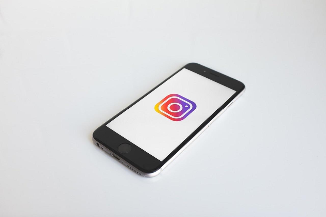 Photo of Instagram 'ı En Çok Kullanan Ülkeler Şaşırtacak!