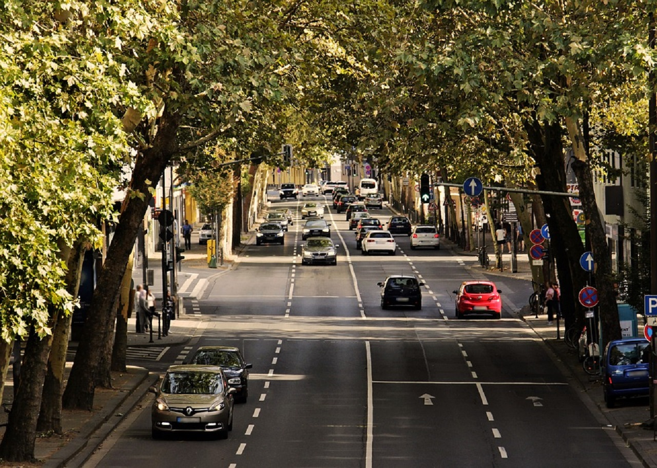 Photo of Otomobilinizi Akıllandırabileceğinizi Biliyor Musunuz?