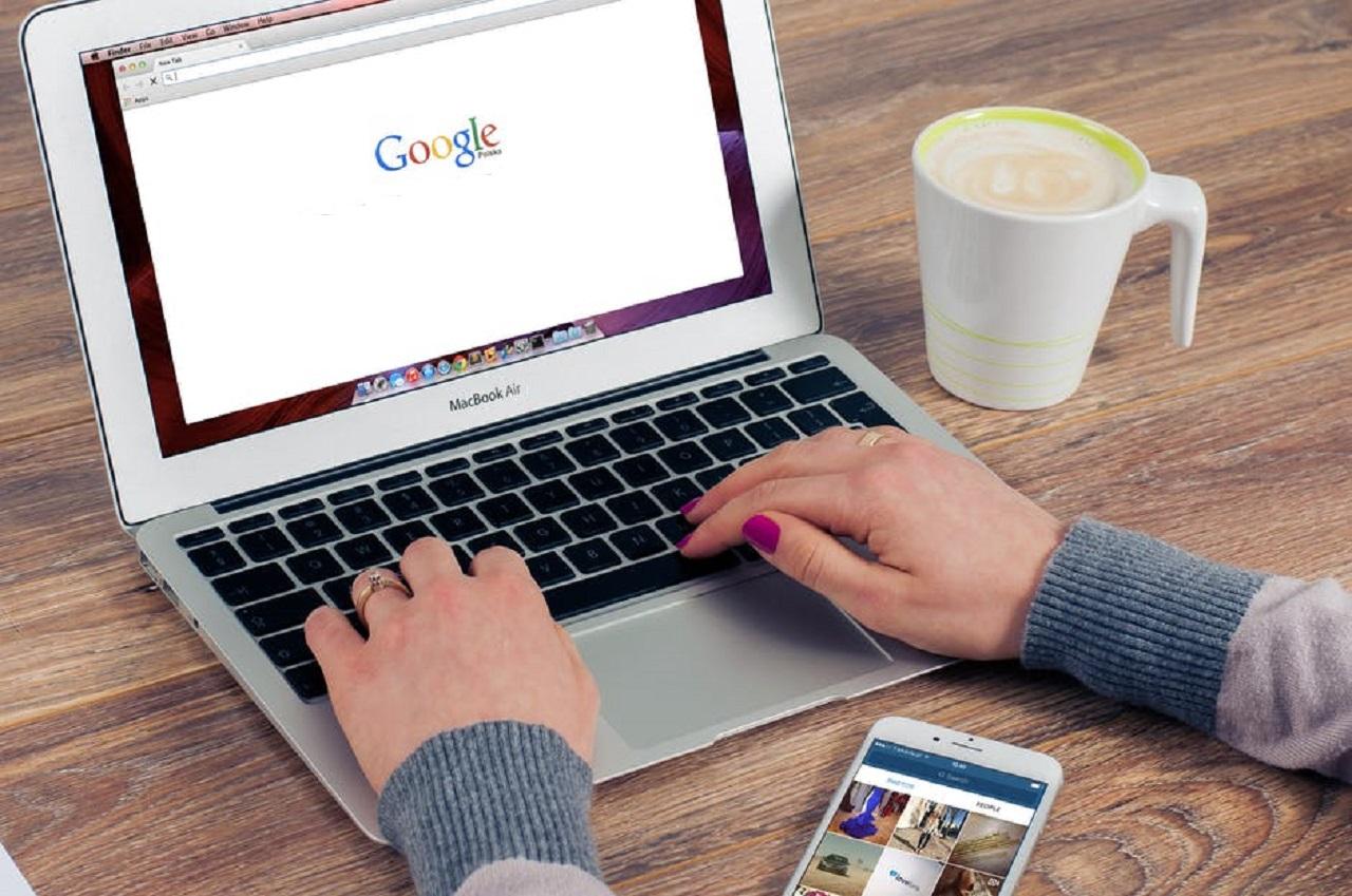 Photo of 20 Yıldır Google'da En Çok Ne Arandı?