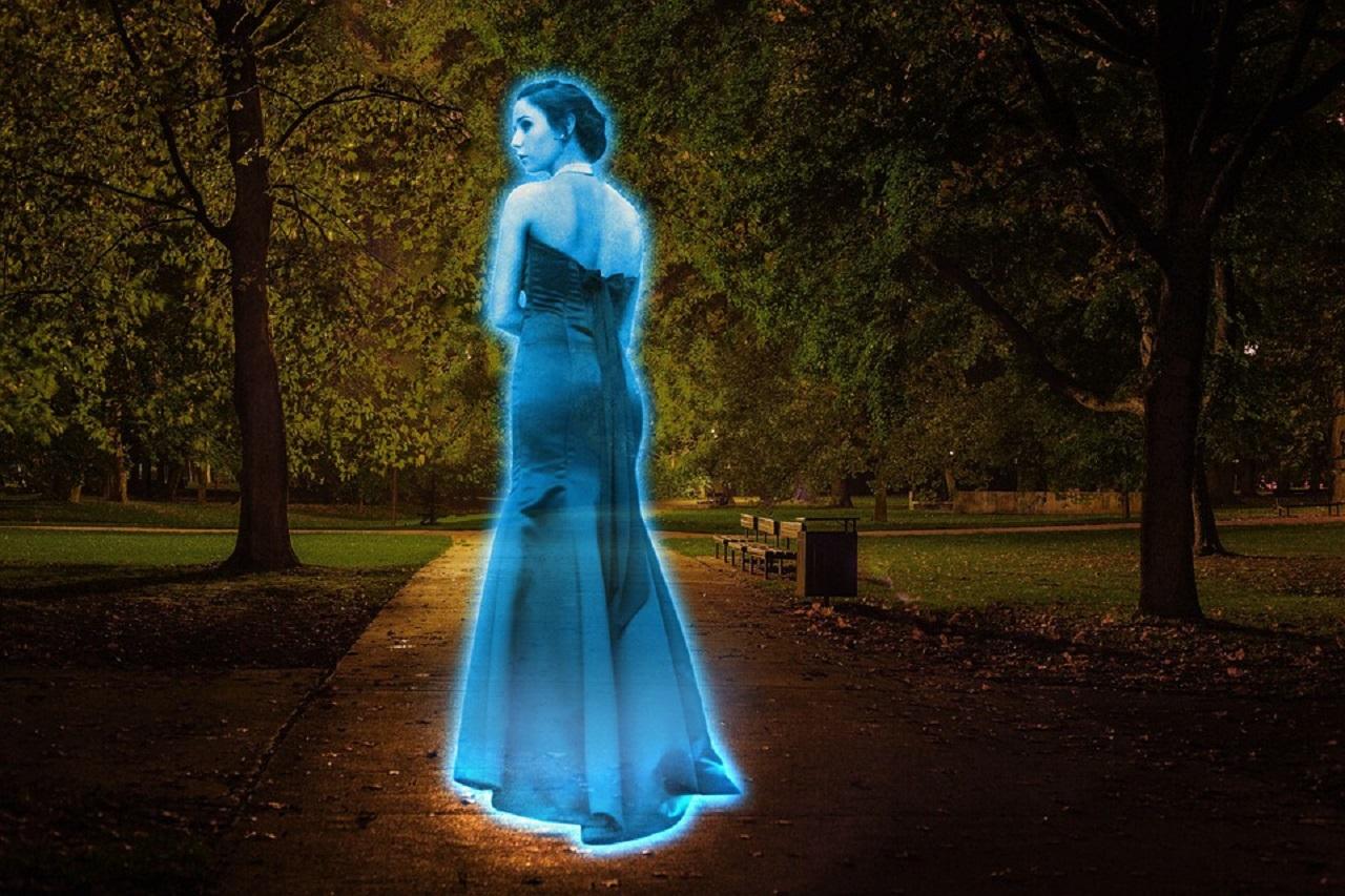 Photo of Hayatınızda Hologram Olanların Farkında Mısınız?