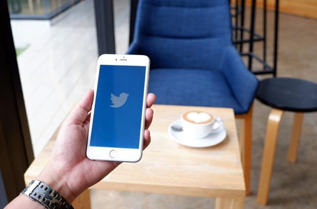 Photo of Twitter Hesabınızda Dijital Temizlik için İpuçları!
