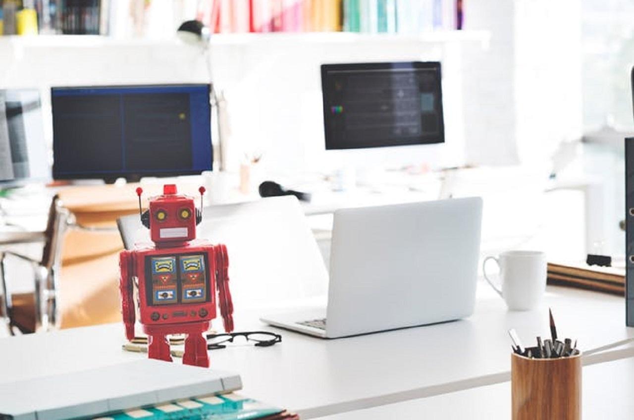 Photo of Sizin Mesleğiniz Otomasyona Uğrayacak Mı?