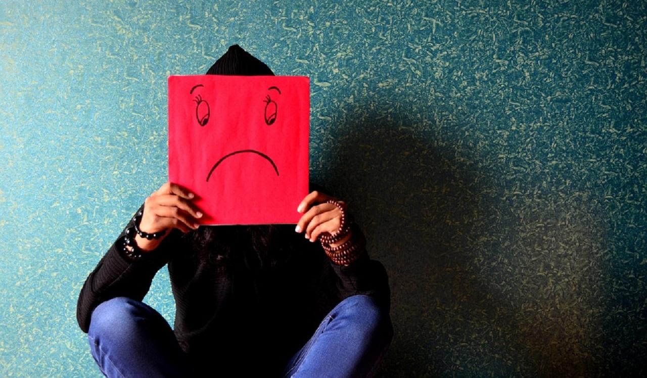 Photo of Yapay Zeka Konuşmalarınızdan Depresyon Tespiti Yapacak!