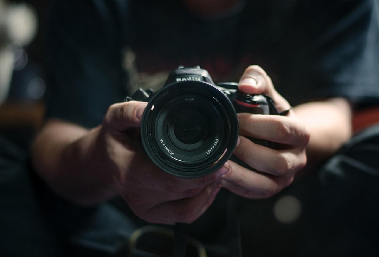 Photo of Doğru Fotoğraf Makinesi Nasıl Seçilir?