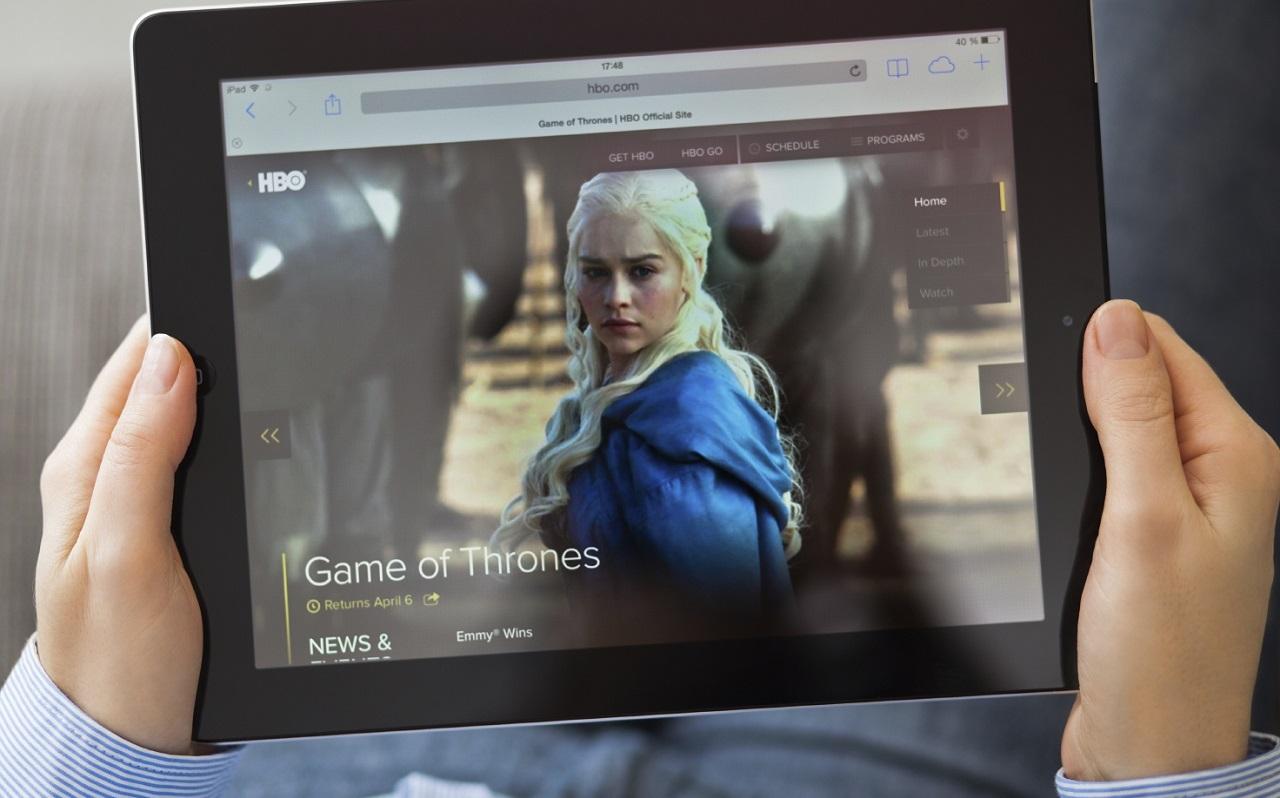 Photo of Game of Thrones Hakkında Sosyal Medyada Konuşulanlar!