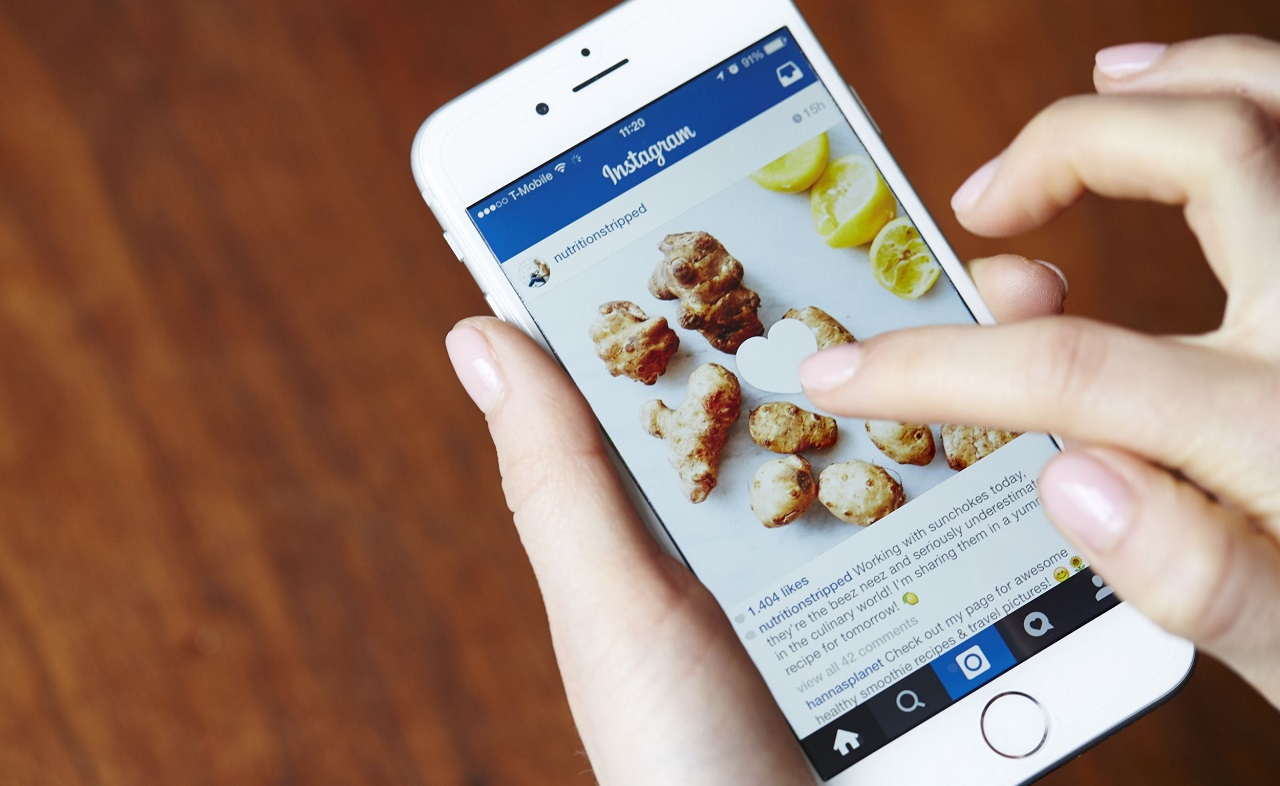 Photo of Instagram'ın Yeni Özelliği Kullanıcıları Biraz Kızdırabilir!