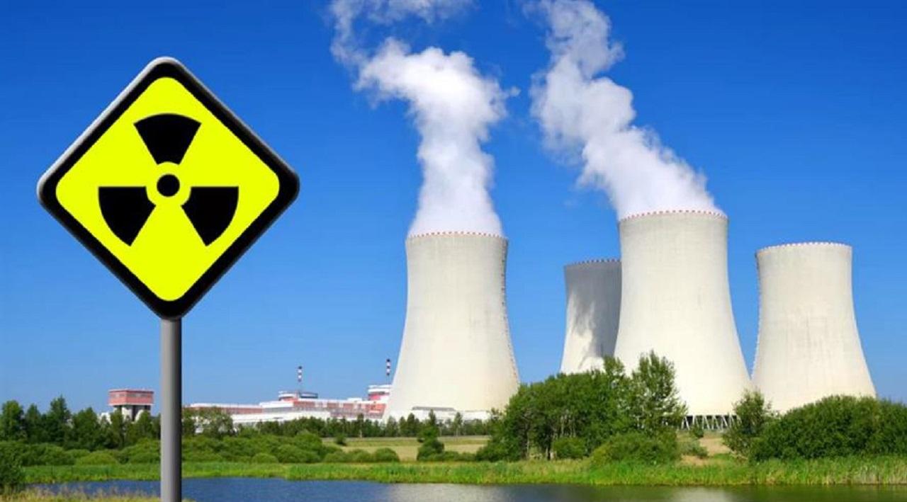 Photo of Nükleer Temizlik Robotları Devreye Giriyor!