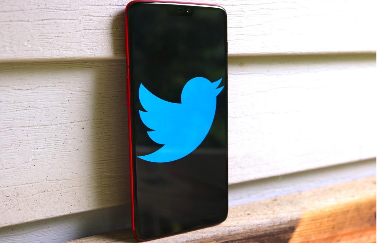 Photo of Twitter'a Değişiklikler ve Yenilikler Geliyor!