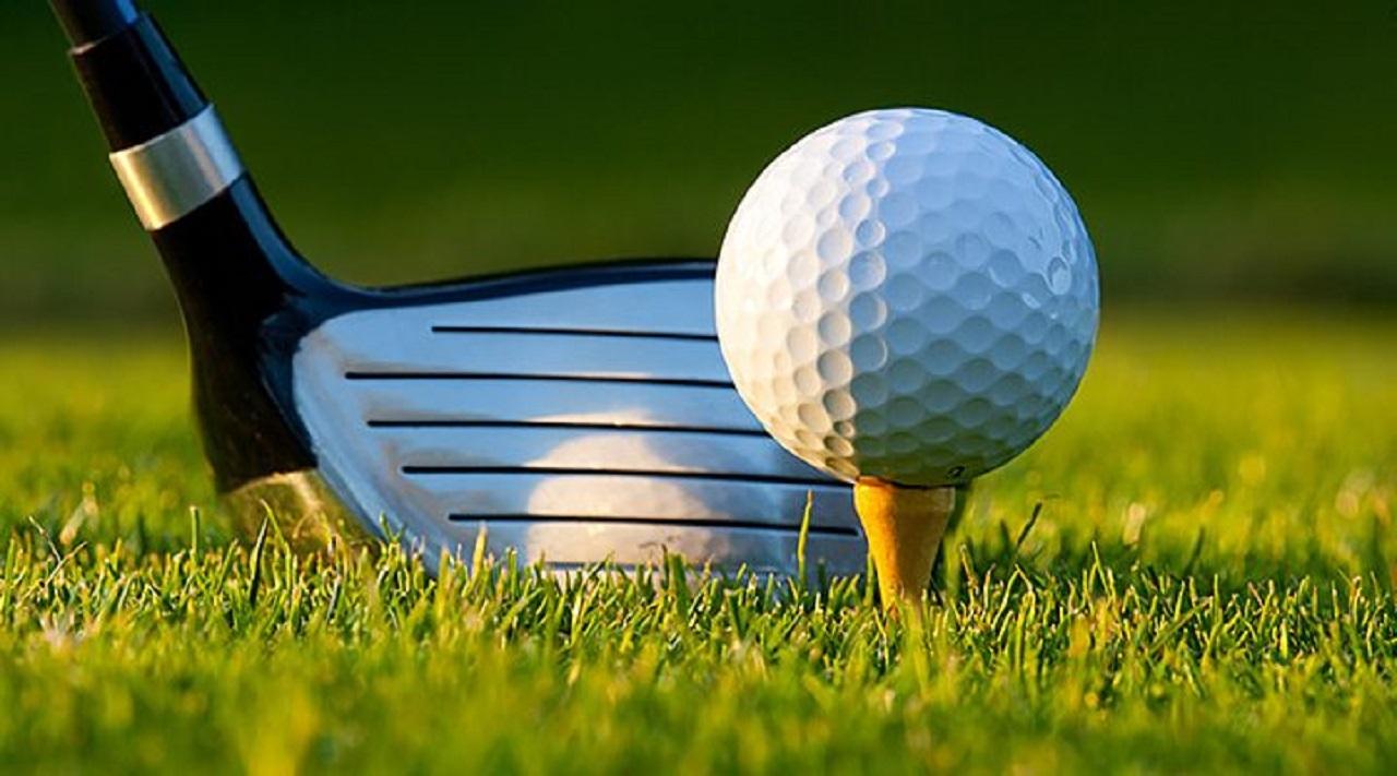 Photo of Bahçenizi Golf Sahasına Dönüştüren Cihaz!