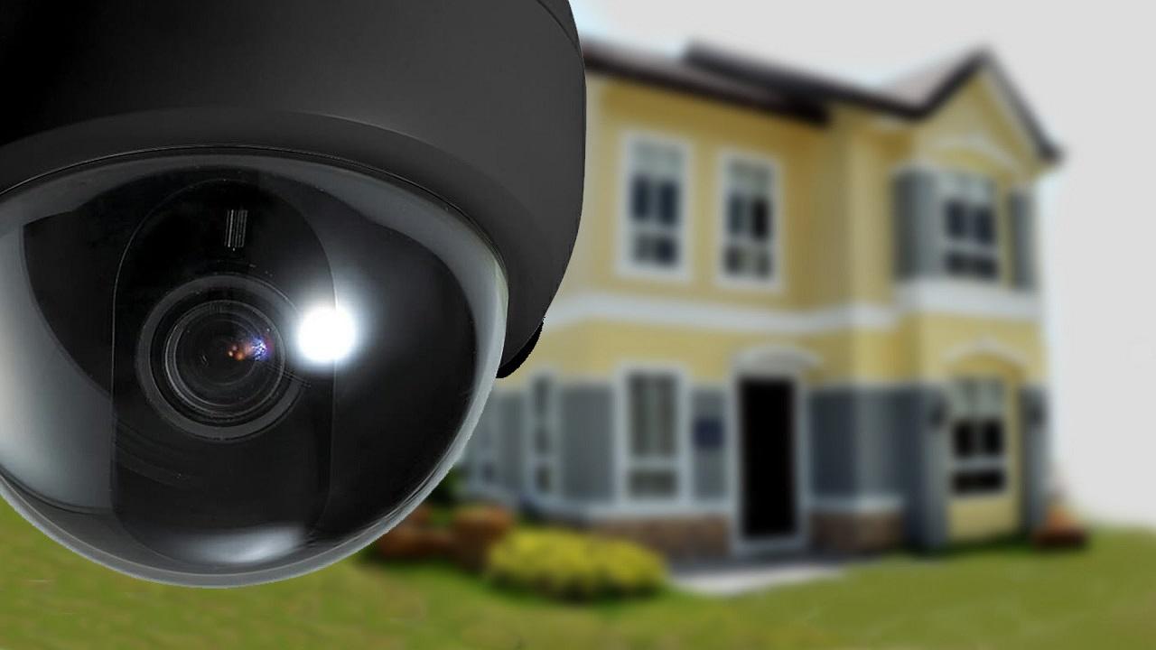 Photo of Güvenlik Kameranızdan İzleniyor Olabilirsiniz!