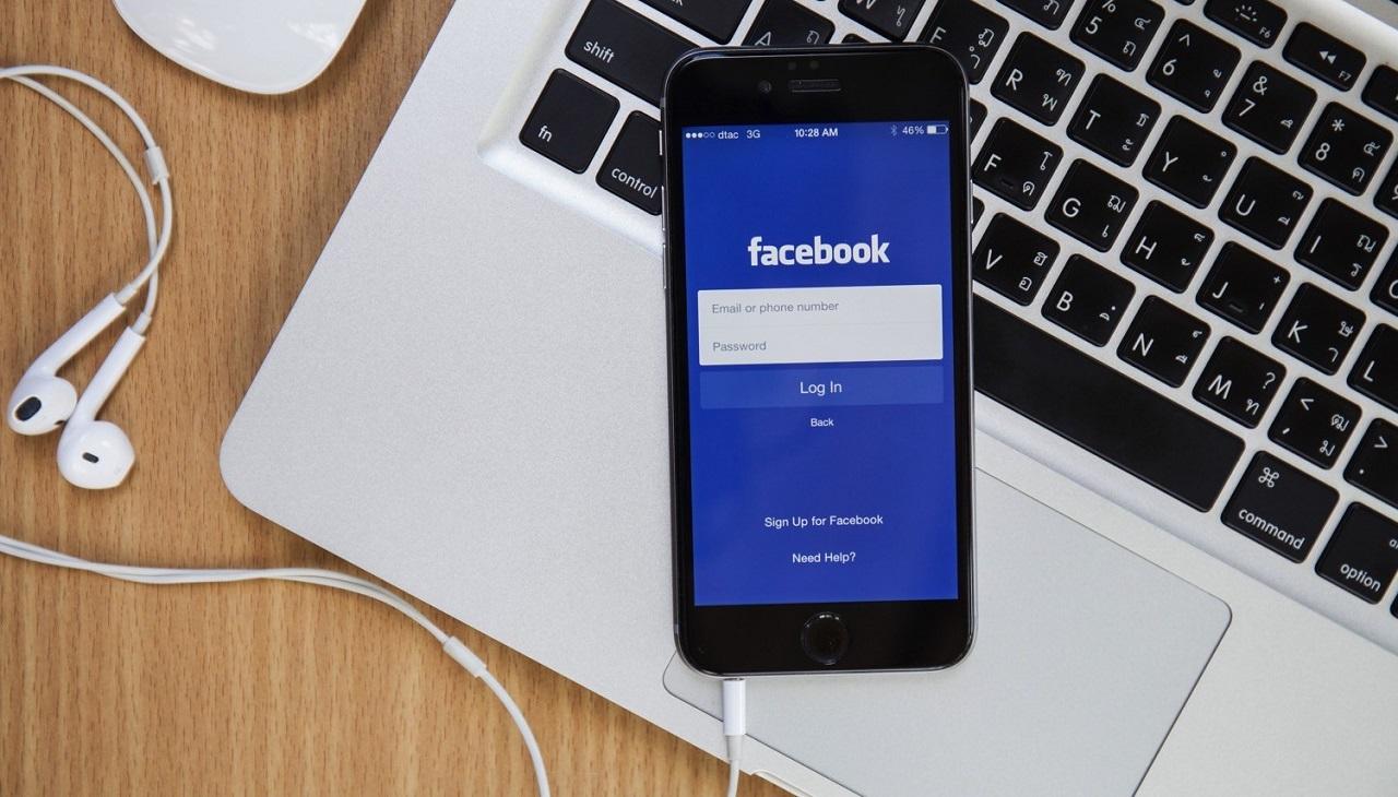 Photo of Hazır Olun: Facebook'un Tasarımı Değişiyor!