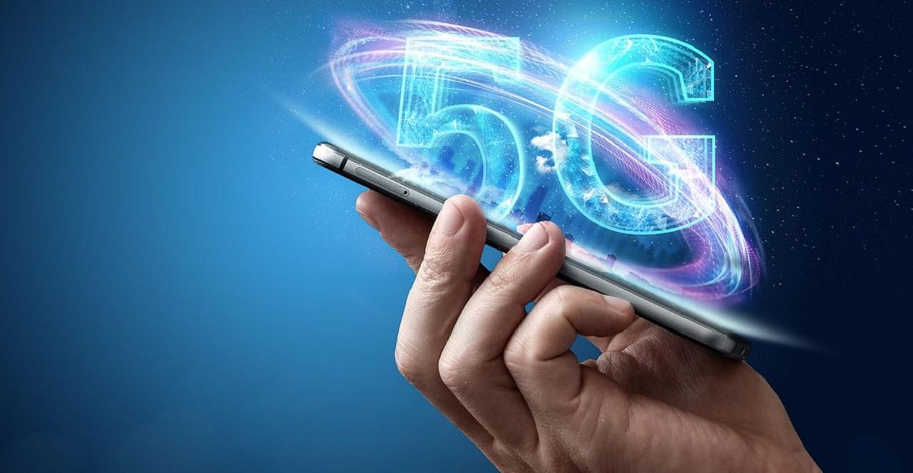 Photo of 5G Teknolojisi Neleri Hızlandıracak?