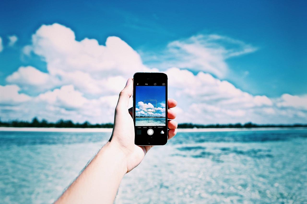 Photo of Seyahat Anıları Yaratıcı Videolarla Paylaşılıyor!