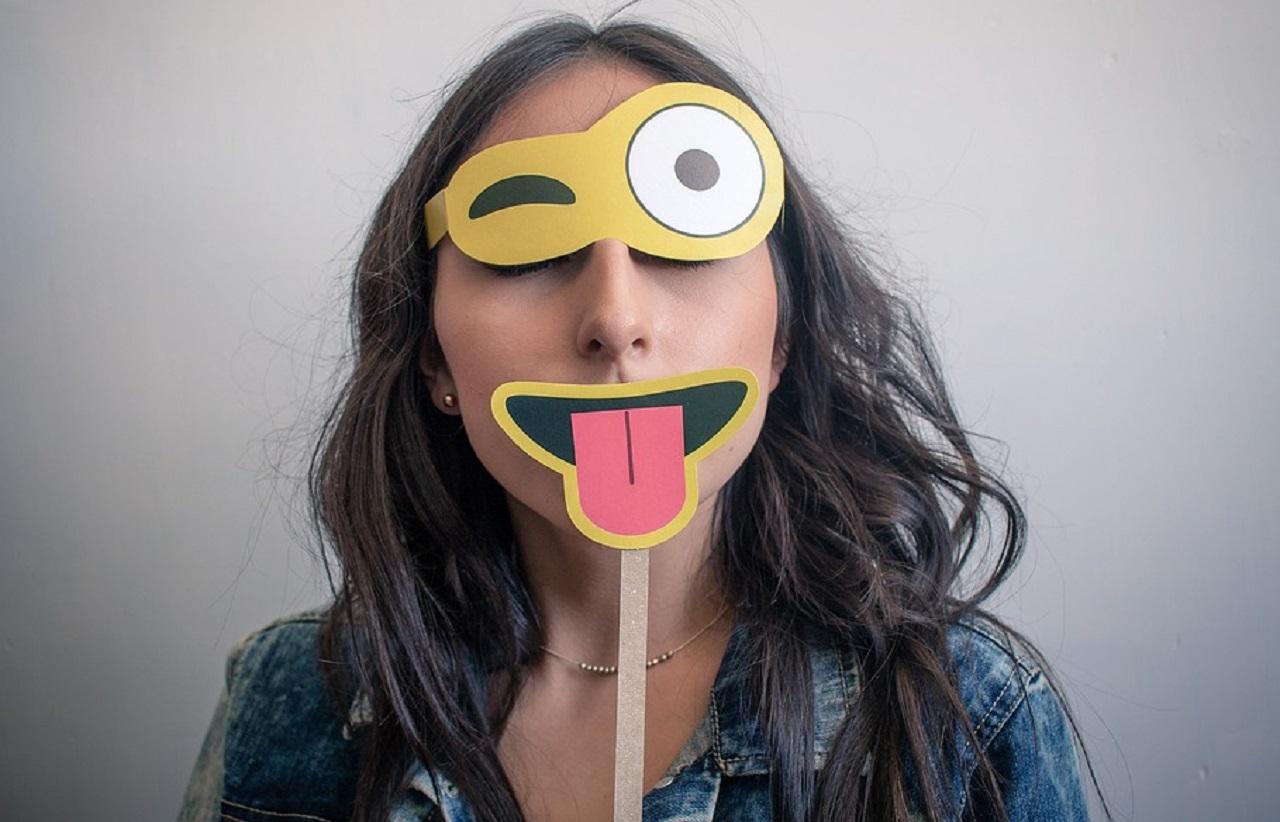 Photo of Emoji Dili Dünyada Yaygınlaşıyor!