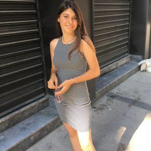 Kübra Çetingül