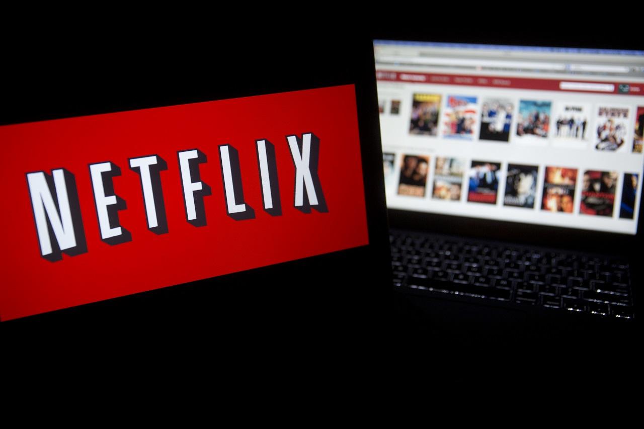 Photo of Netflix Üyelerini Neler Bekliyor?