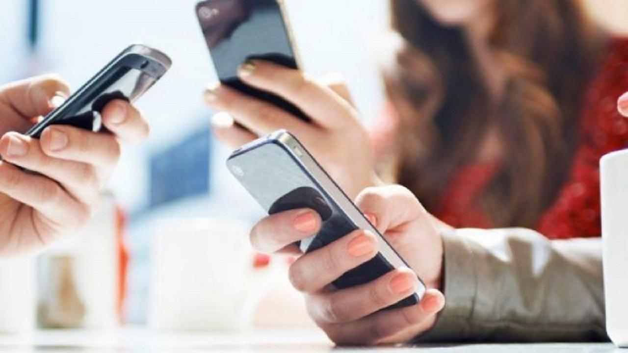 Photo of Depremde İletişim Hattı Kesilirse Nasıl Haberleşilebilir?
