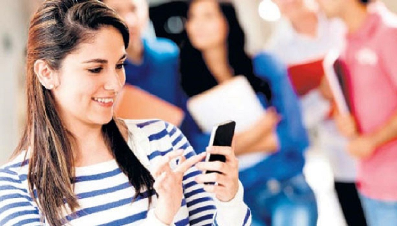 Photo of Öğrencilerin Hayatını Kolaylaştıran Mobil Uygulamalar!
