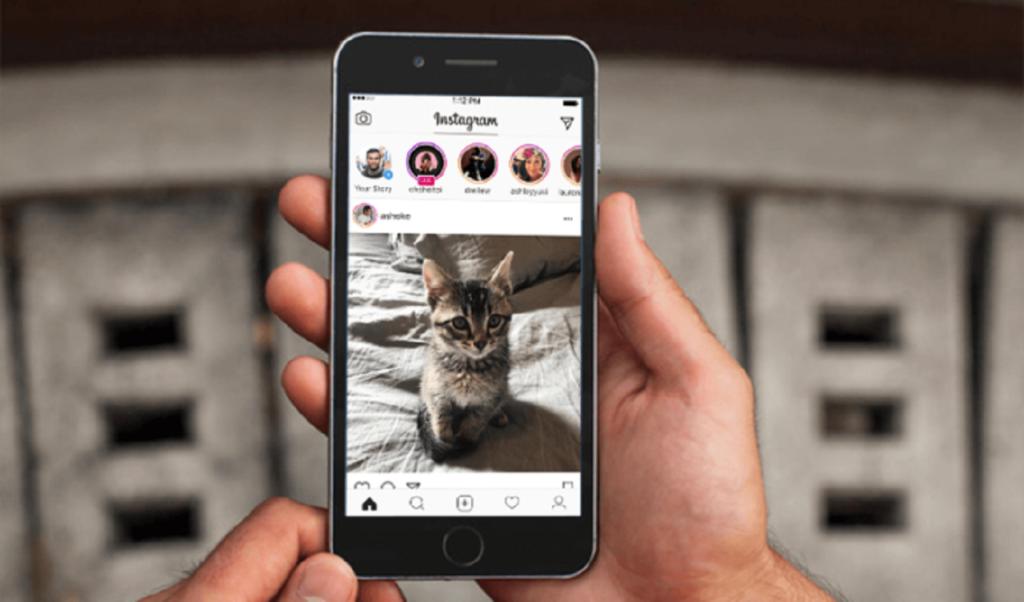 en-iyi-instagram-kullanici-adi-moblobi-1024x602.png