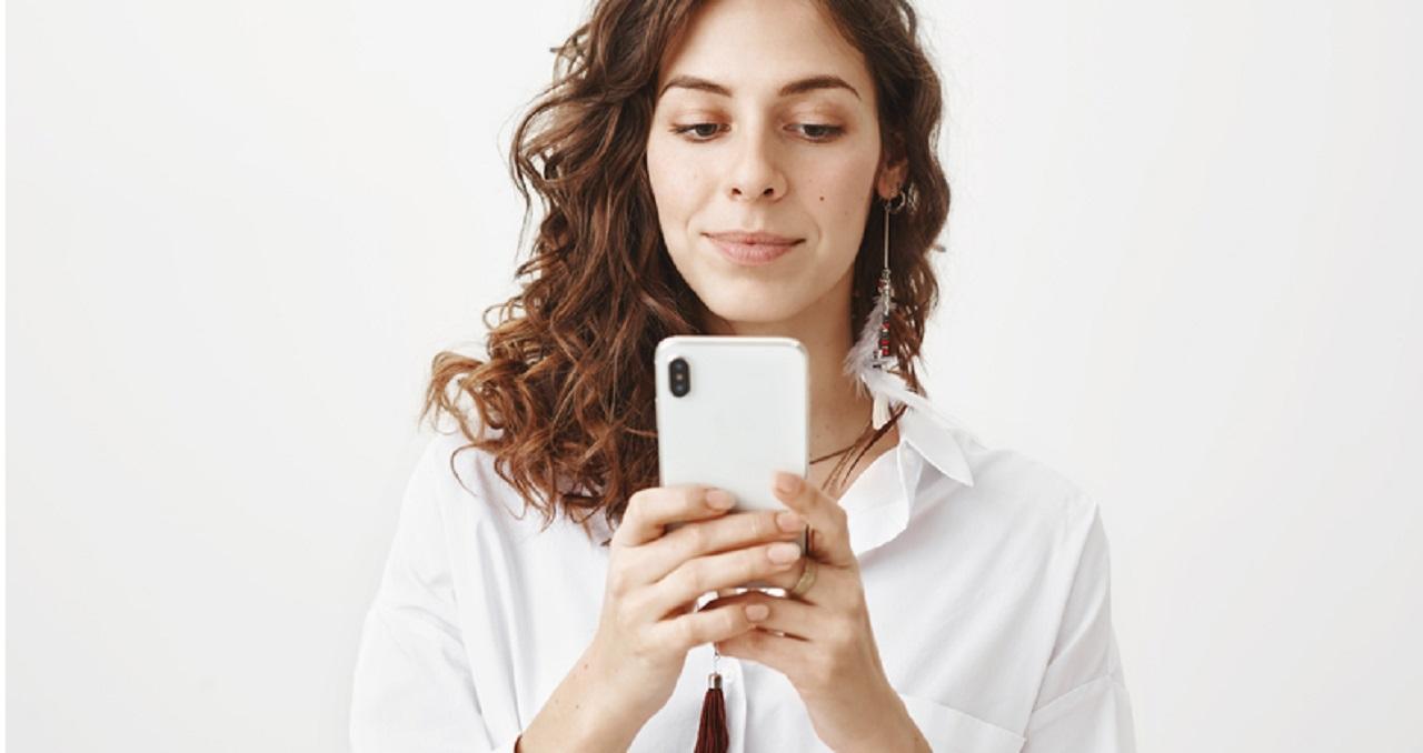 Photo of Kadınlar için Periyot Takip Uygulamaları!