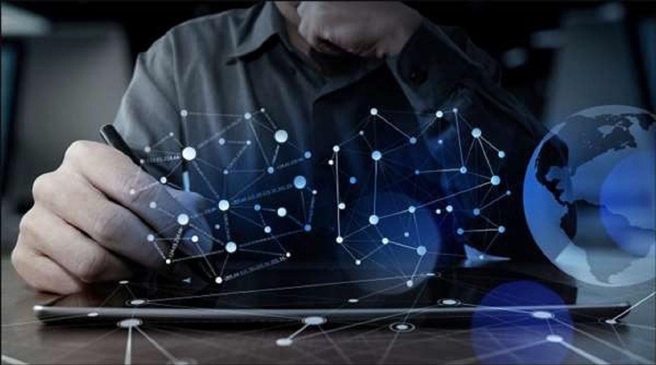 Photo of Teknoloji Devleri ve Kurucularının İlginç Hikayeleri!