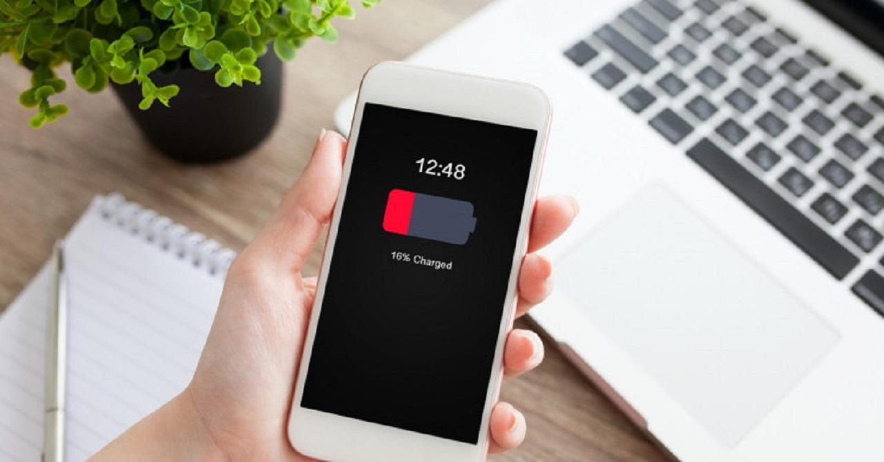 Photo of Telefon Şarjınızın Çabuk Bitmemesi için İpuçları!