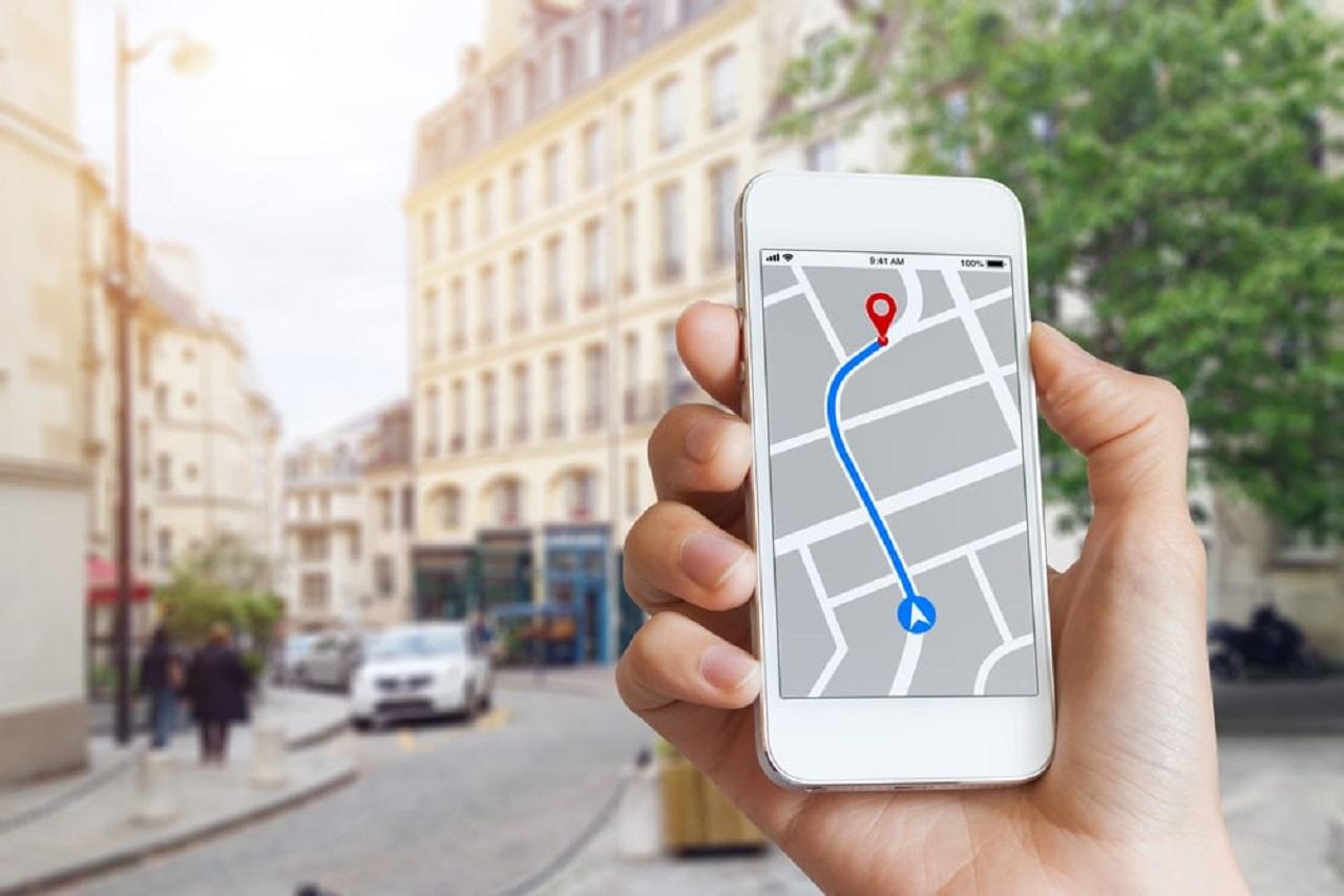 Photo of Apple Haritalar Uygulamasının Bilinmeyen Özellikleri!