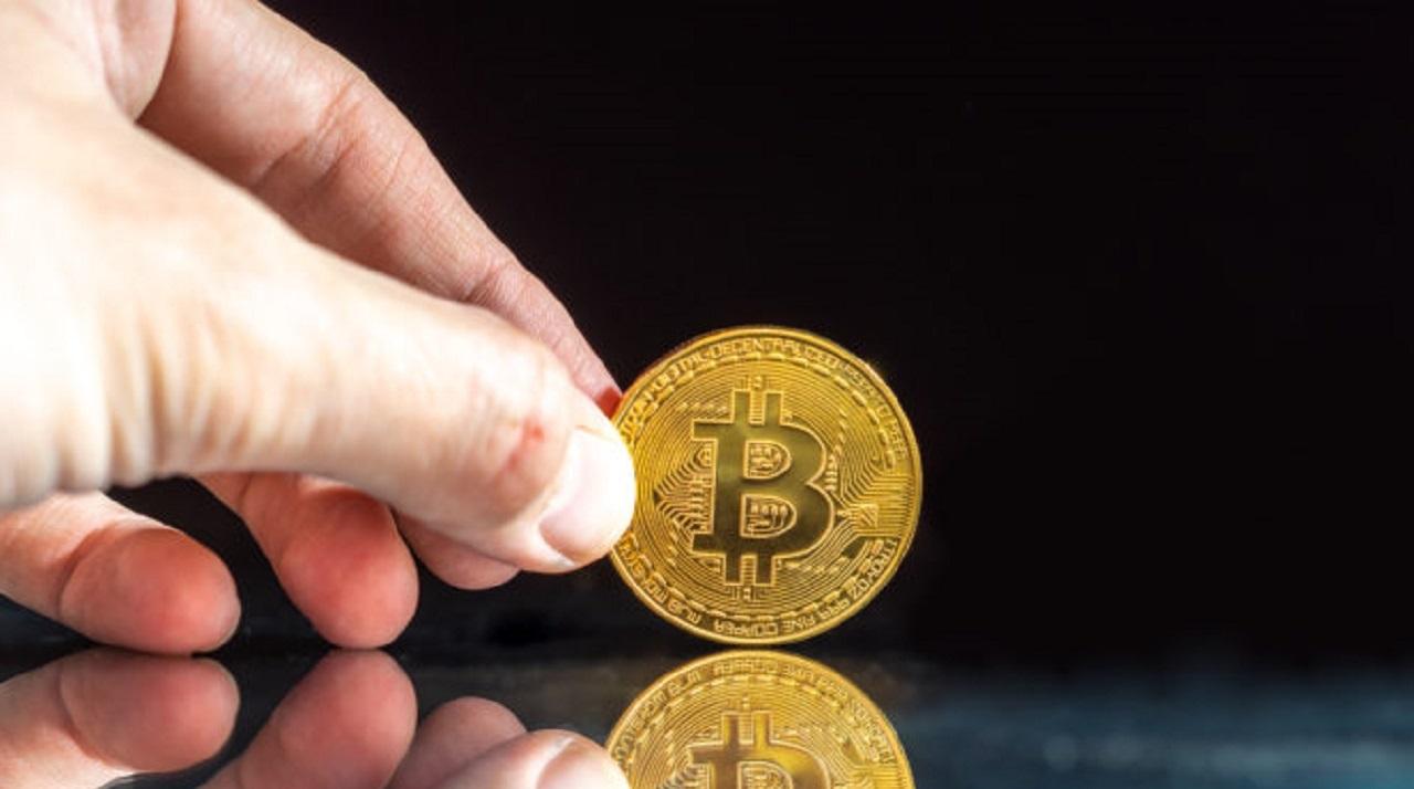 Photo of 4 Adımda Bitcoin Nasıl Alınır?