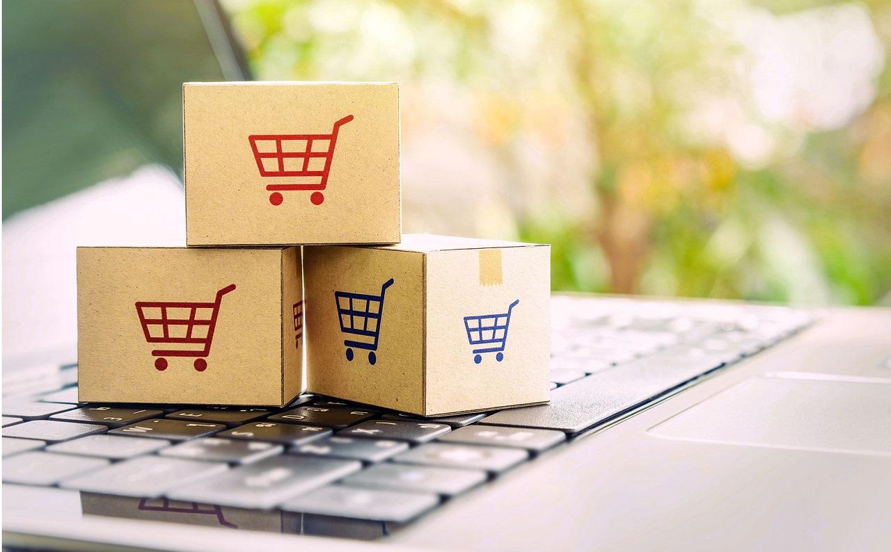 Photo of E-Ticaret Sitesi Açmak İsteyenler için İpuçları!