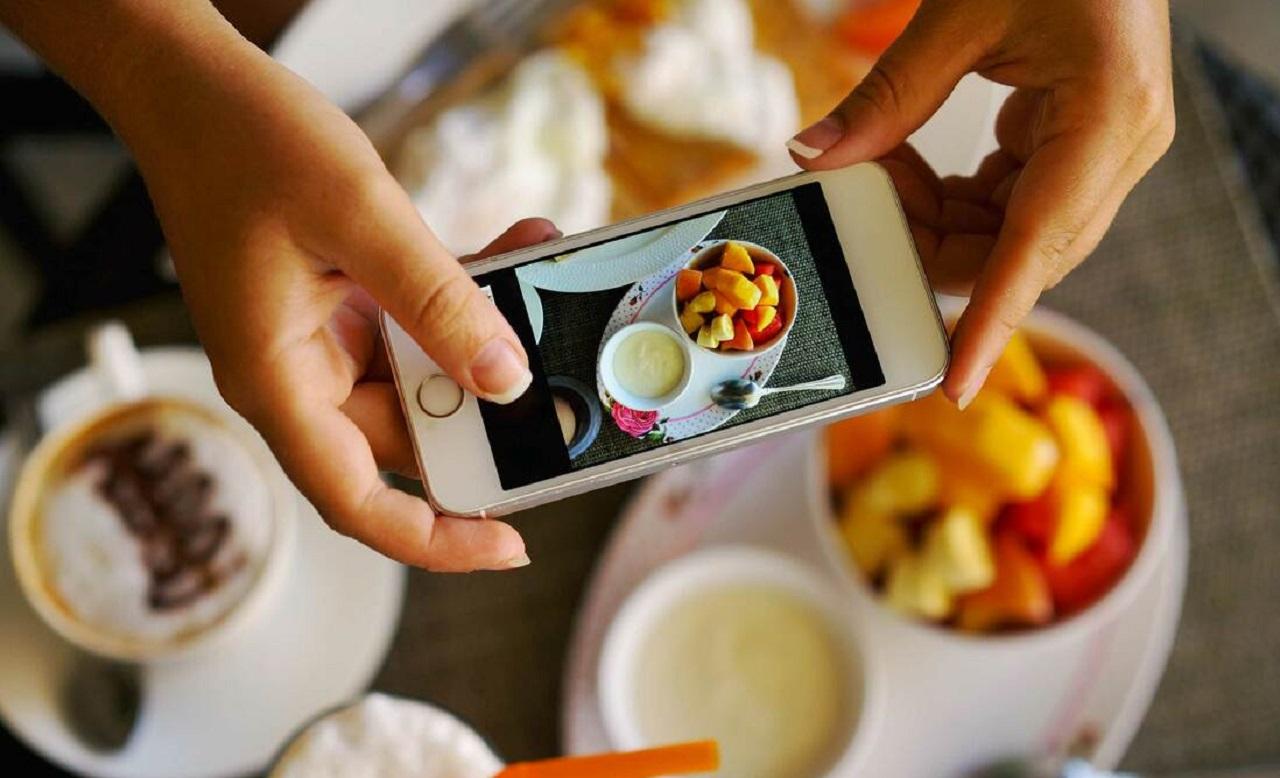 Photo of Kalan Yiyeceklerin Satılabileceği Uygulama!