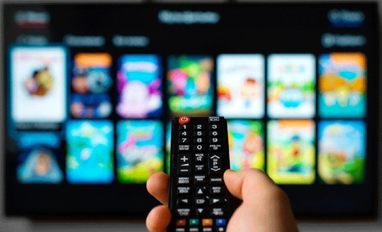Photo of Medya ve Eğlence Sektörü Hangi Teknolojilerle Sizi Etkiliyor?