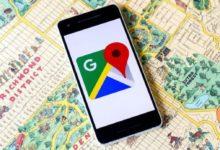 Photo of Google Haritalar ile Yapabileceğiniz 10 İlginç Şey!