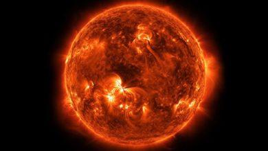 Photo of Güneşten Daha Sıcak Olan Yapay Güneş Yapıldı!