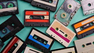 Photo of Kaset gibi Eski Cihazlardaki Verilerinizi Nasıl Alabilirsiniz?