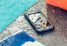 Photo of Telefonunuzu Su Geçirmez Hale Nasıl Getirebilirsiniz?