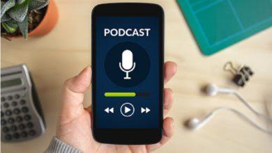 Photo of 2020 Yılında En Çok Dinlenen 7 Podcast!