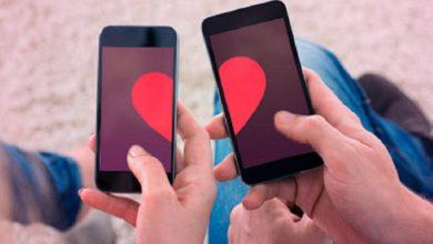 Photo of Arkadaşlık Uygulamaları Ne Kadar Güvenli?