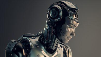Photo of Dünyanın Seyrini Değiştiren 10 Robot!