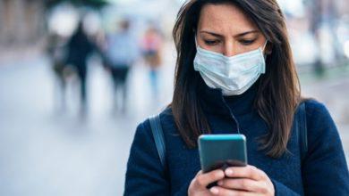 Photo of Google Koronavirüs Taşıma İhtimali Olan Kişileri Tespit Edecek!