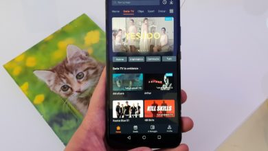 Photo of Huawei Video Platformunda Neler Oluyor?