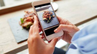 Photo of Instagram Fotoğraflarınızı İlgi Çekici Hale Nasıl Getirebilirsiniz?