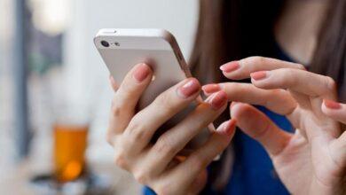 Photo of İşinize Yarayacak 6 İlginç iPhone Uygulaması!