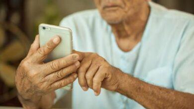 Photo of Ev Karantinasında Yaşlılara Yardım Edecek 4 Teknolojik İpucu!